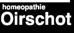 Homeopathie Oirschot
